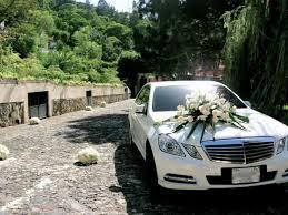 24 best wedding transport images on pinterest dream wedding Wedding Cars Tralee nice flower arrangement for the wedding car wedding cars tralee