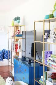 hack ikea furniture. danielle oakey interiors thrifty tuesday ikea bookshelves hack ikea furniture