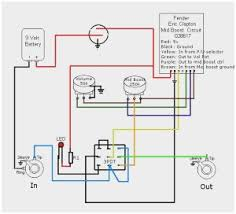 fender eric johnson strat wiring diagram fender eric johnson wiring eric johnson strat wiring diagram pretty starcaster wiring diagram on fender eric johnson wiring diagram