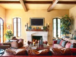 furniture decorating ideas. Full Size Of Living Room:tuscan Style Kitchen Italian Room Decorating Ideas Tuscan Furniture A