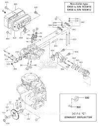 robin engine wiring diagram robin image wiring diagram robin engine diagram robin automotive wiring diagrams on robin engine wiring diagram
