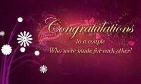 Beautiful Wedding Anniversary Wishes Greeting eCards - Wonderful ...