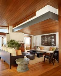 Interior Design Terrific Ideas For Decorating Living Room With - Beautiful houses interior design