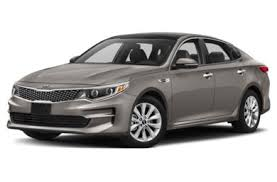 2018 kia k5. contemporary kia 34 front glamour 2018 kia optima  and kia k5