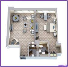 Full Size Of Bedroom:3 Bedroom Hotel Suites In Nyc London Hotel Two Bedroom  Suite Large Size Of Bedroom:3 Bedroom Hotel Suites In Nyc London Hotel Two  ...