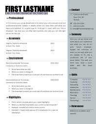 Download Resume Template Microsoft Word Growthnotes Co