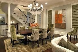 full size of lighting linear chandelier dining room fixtures pendant light
