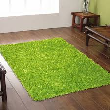 more photos to lime green bathroom rugs