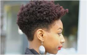 Coiffure Afro Homme Coupe De Cheveux Garcon 13 Ans 75