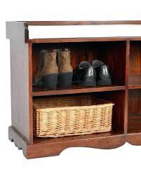 hall furniture shoe storage. Hallway Furniture Uk Medium Size Of Storage Hall Bench Shoe Solid  Wood White Hall Furniture Shoe Storage I