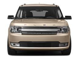 2018 ford other. contemporary 2018 ford flex 2018 throughout ford other
