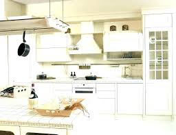 cost to reface kitchen cabinets refacing kitchen cabinets cost kitchen cabinet refacing cost cabinet refacing cost