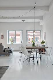 t d c dining rooms hooked pendant