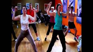 zumba dance fun beginners dance workout for weight loss at home cardio exercise dance rout video dailymotion