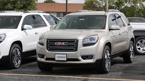 2018 gmc acadia limited. interesting gmc 2017 gmc acadia limited  saying farewell and 2018 gmc acadia limited e