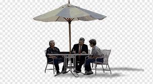 table chair umbrella garden furniture