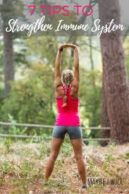 183 best Leg Workouts images on Pinterest