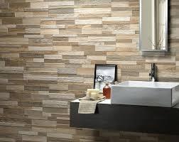 tile wall art ceramic tile wall art tile wall art hanging