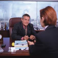 How To Answer Job Interview Questions About Compensation Career
