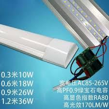 flush mount fluorescent ceiling lights beautiful led light fixtures for kitchen luxury kitchen fluorescent light