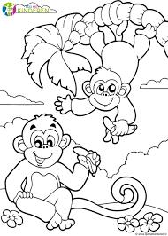 25 Het Beste Gratis Dieren Kleurplaat Mandala Kleurplaat Voor Kinderen