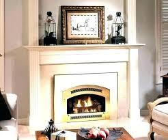 kozy heat fireplaces gas fireplace insert gas fireplaces inserts heat best gas fireplace insert gas fireplace kozy heat fireplaces