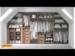 Design Modern Space Saving Bedroom Furniture