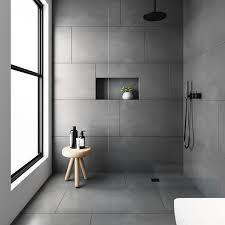 tile mountain grey floor tiles grey