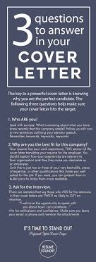 20 Help With Writing A Resume | Best Of Resume Example