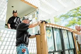 Top Questions To Ask Window Installers Pella Branch