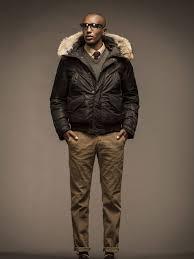 men parka coats winter styles 5