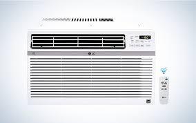 best window air conditioner finest