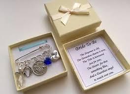 image is loading lucky sixpence bride wedding kilt pin charm keepsake