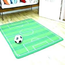 kids sports rug sports themed area rugs sports themed area rugs football rug pitch large inspirational