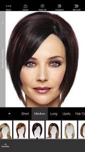 modiface photo editor key features screenshot 2016 03 01 13 26 49 middot face make up editor apk free photography app