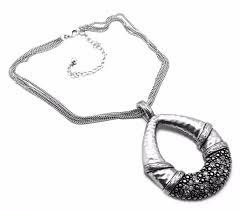 Premier Designs Catalog 2016 Premier Designs Gorgeous Necklace Antique Matte Silver Plate
