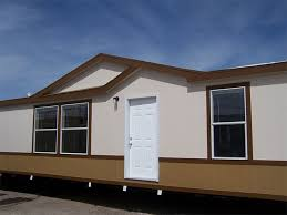 paint for mobile homes exterior painting mobile home exterior of