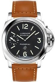 pam01005 panerai luminor marina logo 44mm mens watch availability panerai luminor marina logo 44mm mens watch