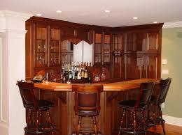 beer bar design home design ideas adidascc sonic us