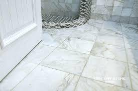 non slip shower tile glass tiles for shower floor slippery fantastic non slip bathroom anti slip