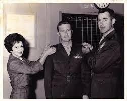 THE WALL OF FACES - Vietnam Veterans Memorial Fund