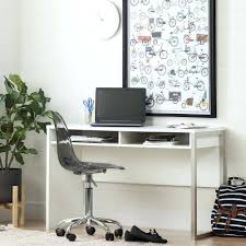 Clear office desk Glass Clear Office Interface Desk With Clear Smoked Gray Office Chair With Wheels Pure White Clear Office Clear Office Sbgraphicsinfo Clear Office Desk Floor Mat Clear Office Desk Chair Mat Clear Clear