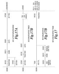patent us6286654 powered conveyor system google patents Interroll Drum Motor Wiring Diagram Interroll Drum Motor Wiring Diagram #8 Drum Motors for Conveyors