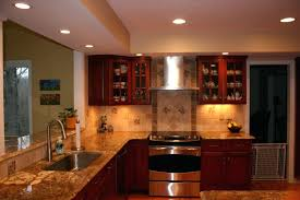 kitchen remodel cost small kitchen renovation cost remodel to renovate south new best designs design and kitchen remodel cost