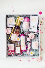 emergency bride kit wedding day kit diy make your own box bag essentials labels 12