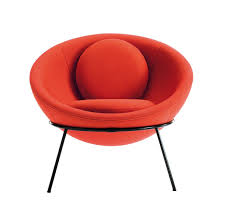View in gallery bardi-bowl-chair-througharper-perfect-pop-3.jpg