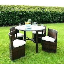circular outdoor table ideas circular patio furniture and circular garden furniture stylish circular outdoor round outdoor