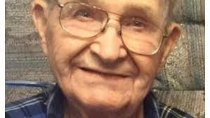 Melvin Lowell Palmer | Obituaries | aberdeennews.com