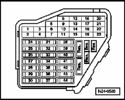 shower fuse box wiring diagram fuse box engine wiring diagram 98 Jetta Fuse Box odicis besides home electrical fuse box diagram further check fuse box uk moreover unit addresses these 1998 jetta fuse box instructions