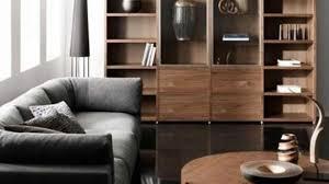shelving furniture living room. Living Room Shelf Unit Incredible Brilliant Shelving Units Within 10 Furniture: Furniture C